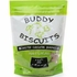 Soft & Chewy Buddy Biscuit Roasted Chick Madness 6 oz
