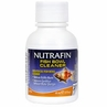 Hagen Nutrafin Fish Bowl Biological Cleaner 2 oz
