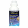 Hagen Nutrafin Tropical Extract Water Conditioner 8.5 oz