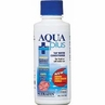 """Aqua Plus"" Water Cond. w/P.H.E., 8 oz."