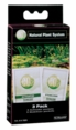 CO2 Natural Plant System Activator & Stabilizer Refill Pack, 3/pk