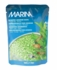 Marina Decorative Gravel, 1 lb., Lime