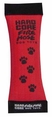 Kyjen Fire Hose Squeak 'N Fetch Small
