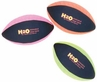 Kyjen H2O Aqua Dog Neon Football Large