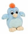 Dogit Puppy Toy, Baby Penguin
