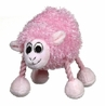 Dogit Puppy Toy, Baby Sheep