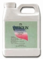 Vetrolin Liniment 32oz Bottle
