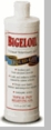 Bigeloil Gel 14oz Bottle