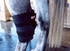 ICE HORSE� Cold Therapy Hock Wrap - IH7000