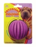 JW Pet Tanzanian Mountain Ball - Large