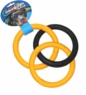 JW Pet Invincible Chains Triple Link - Large