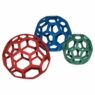 JW Pet Hol-ee Roller Dog Toy - Small