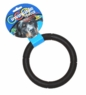 """Rubber """"Invincible Chains"""" Single Link - Large"""