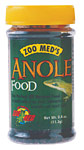 Zoo Med� Anole Food 0.4 oz #ZM-12