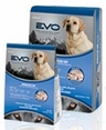 EVO RF Reduced Fat Dry Dog Food