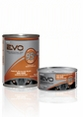 EVO 95% Chicken and Turkey Canned Dog Food