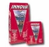 Innova Adult Cat & Kitten Dry Food