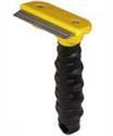 Furminator DeShedding Tool Medium Size