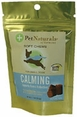 Pet Naturals Calming For Small Dogs (21 count)