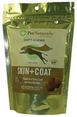 Pet Naturals Skin+Coat For Dogs (45 count)