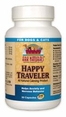 Ark Naturals Happy Traveler�