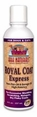 Ark Naturals Royal Coat Express 8Oz.