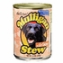 Mulligan Salmon Stew Canned Dog Food 12/13-oz