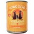 Weruva Kobe Gyro Lamb Canned Dog Food 12/13.2-oz cans