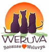 Weruva Cat Food