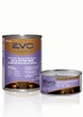 EVO Cat and Kitten Canned Food