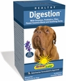 Healthy Digestion 60 Tablets