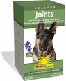 Healthy Joints 60 Tablets