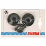 Eheim Suction Cup w/ Clip 0.35in/0.50 inch