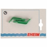 Eheim Clamping Bracket (2 pcs)