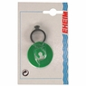 Eheim Adhesive Holder for Pipe 0.80 inch