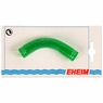 Eheim Elbow Connector 0.65in/0.90 inch