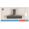 Eheim T-Junction Tube 0.35in/0.50 inch