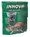 Innova Health Bars Large Bar 4 lb Bag