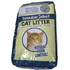 Breeder Celect Paper Pellet Cat Litter 18.8 Lb Bag