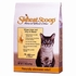 Swheat Scoop Natural Cat Litter 40 Lb Bag