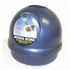 Aspen Booda Metal Cat Litter Dome, Blue