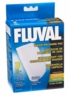 Fluval Water Polishing Pad, Fits 104/105/204/205 Models (3/Pack)