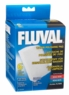 Fluval Water Polishing Pad, Fits 304/305/404/405 Models (6/Pack)