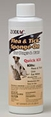Zodiac Flea & Tick Sponge-On 8oz for Dogs and Cats