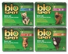 Bio Spot Flea and Tick Control for Dogs