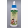 Bio Groom Ear Fresh Powder - 24 Gm