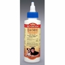 Bio Groom Ear Mite Treatment 1 oz.