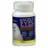 Angels Eyes Cat Tear Stain Eliminator Chicken 30 Gram