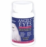Angels Eyes Cat Tear Stain Eliminator Beef 30 Gram