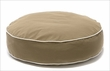 "The Dog Gone Smart Bed - Round Pet Bed with Nanotechnology Medium (36"" Diameter )"